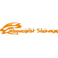Visspecialist Sluizeman