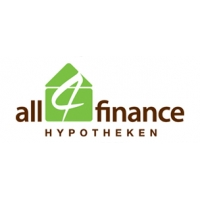 All4Finance BV