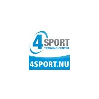 4Sport Training Center