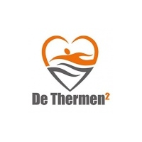 De Thermen2
