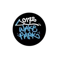 Wakepark 0172