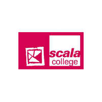 Scala College Sacharovlaan
