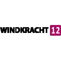 Windkracht 12