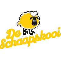 De Schaapskooi B.V.