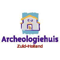Archeologiehuis  Zuid-Holland