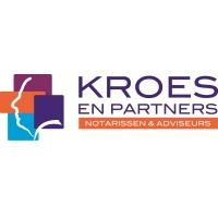 Kroes en Partners