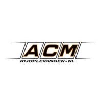 ACM Rijopleidingen