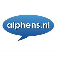Alphens.NL B.V.