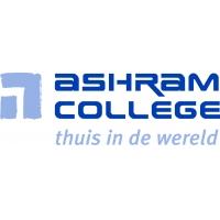 Ashram College