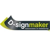 D-Signmaker