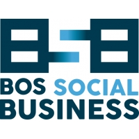 Bos Social Business