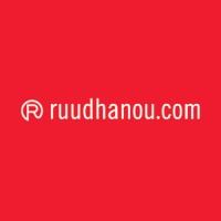 Ruudhanou.Com