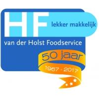 Van der Holst Foodservice