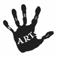 Manus-Art