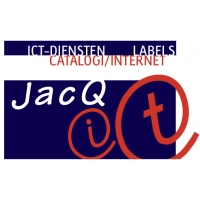 JacqIT