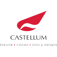 Theater Castellum