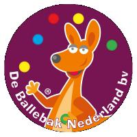 De Ballebak Nederland B.V.