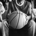 Unieke sportervaring voor mensen met een visuele beperking