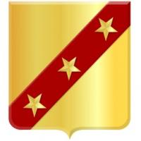 Stichting Dorpsoverleg Hazerswoude-Dorp