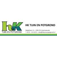 Kooter Transport-Handelsonderneming/HK Tuin en Potgrond B.V.