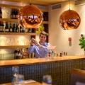 Restaurant NOËL is geopend aan de Raadhuisstraat