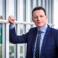 Directeur Aart Jan Verdoold stapt op bij Green Real Estate