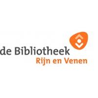 Bibliotheek Boskoop