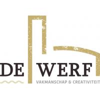 Ondernemersvereniging de Werf