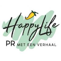 HappyLife PR