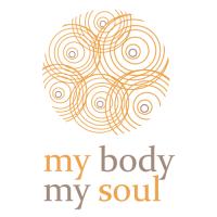 My Body My Soul