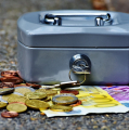 cashbox-1642989_1280.jpg
