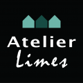 Logo Atelier Limes.png