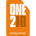 Logo ONE2ID.png
