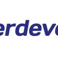 Overdevest.com_logo_XL.jpg