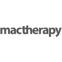 mactherapy