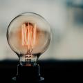 2B-elektrotechniek-bodegraven-led-verlichting.jpeg