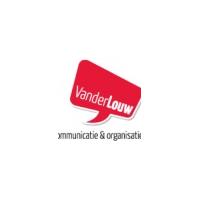 VanderLouw communicatie&organisatie