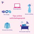 Tips_online_sollicitatie_ApicsFlexjobs.png